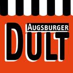 Augsburger Dult