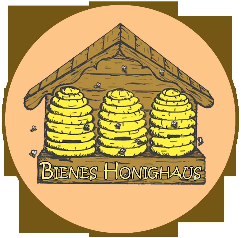 Bienes Honighaus